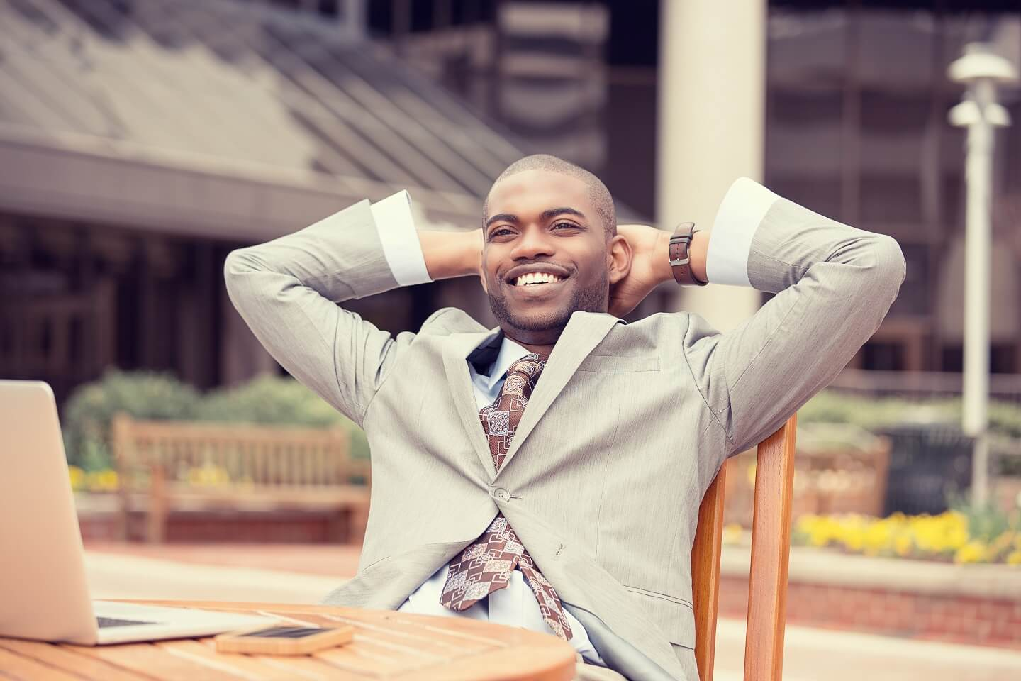 8 Steps For Turning Your Viable Business Idea into a Fundable Business
